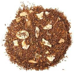 Winter Palace Marzipan Rooibos